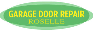 Garage Door Repair Roselle, IL