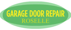 Garage Door Repair Roselle